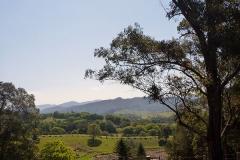 Front View - Retreat Centre