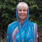 Ambika-Devi-Dasi