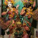 Krishna Balarama 1