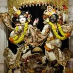 Krishna Balarama 2
