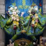 Krishna Balarama 3