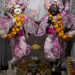 Krishna Balarama 4