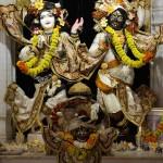 Krishna Balarama 5
