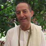 Krishna-Kirtana-Dasa