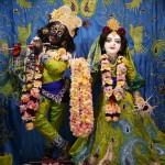 Radha Govadhandari 2