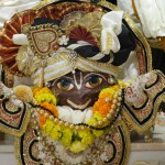 Sri Giriraj 1
