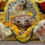 Sri Giriraj 2