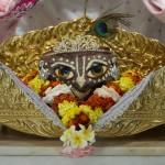 Sri Giriraj 3