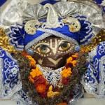 Sri Giriraj 5