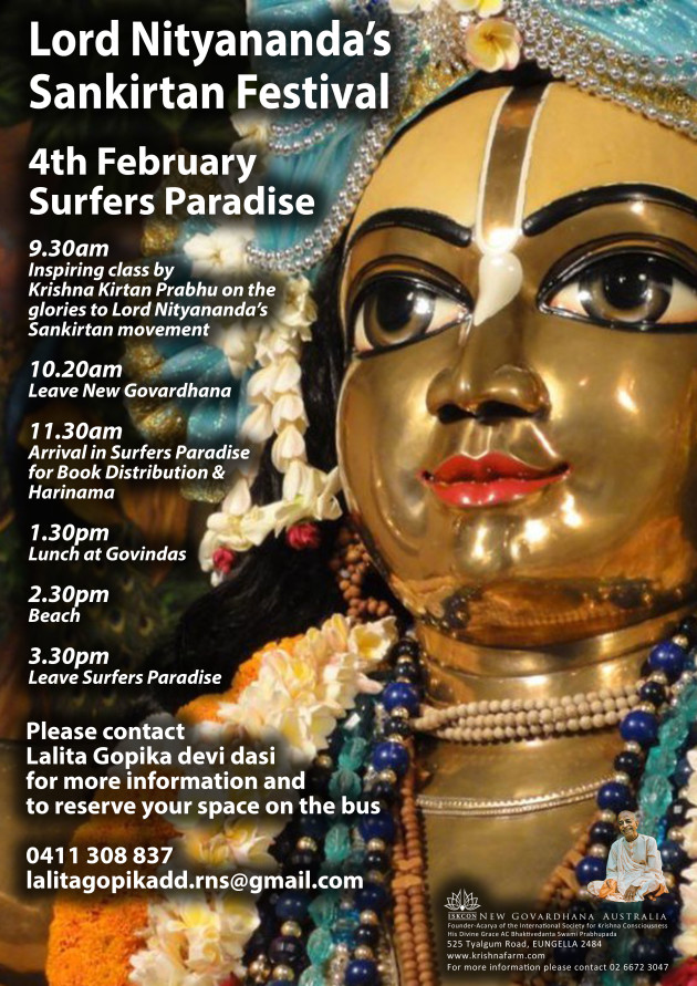 Lord-Nityananda-Sankirtana-Festival