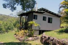 Aniyora-Cabin-2